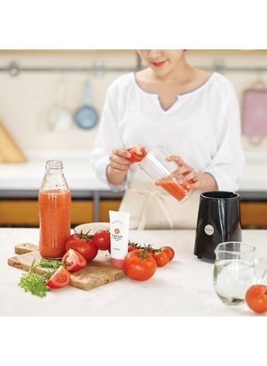 Skinfood Tomato Milky Shine Canlandırıcı Ve Parlatıcı Krem 50Ml Renksiz